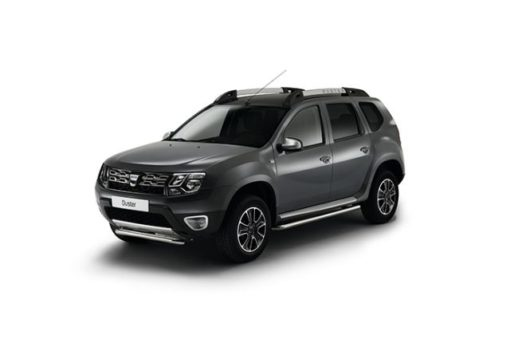 dacia duster prestige 4 2 maxi car. Black Bedroom Furniture Sets. Home Design Ideas