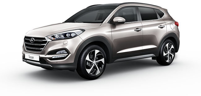 hyundai tucson cr ative maxi car. Black Bedroom Furniture Sets. Home Design Ideas